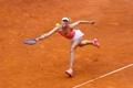 Картинка спорт, теннис, корт, Sharapova