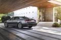 Картинка Авто, Lexus, Машина, Серый, Лексус, Здание, Седан