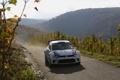 Картинка Дорога, Volkswagen, День, WRC, Rally, Ралли, Поло