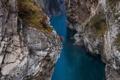 Картинка горы, природа, река, россия, кавказ, дмитрий чистопрудов, дагестан