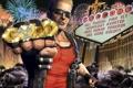 Картинка Las Vegas, Duke, кабаны, печатка, Nukem