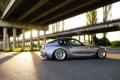 Картинка серебристая, BMW, бмв, silver