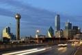 Картинка city, город, USA, США, Texas, Даллас, Dallas