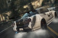 Картинка Nissan, GT-R, need for speed, nfs, Skyline, most wanted