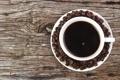 Картинка coffee, кофе, кофейные зерна, coffee beans