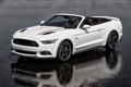 Картинка Mustang, Ford, мустанг, кабриолет, форд, Convertible, 2015