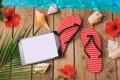 Картинка пляж, лето, отдых, summer, beach, каникулы, сланцы