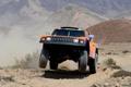 Картинка Авто, Колеса, Спорт, Гонка, Фары, Rally, Dakar
