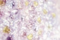 Картинка текстуры, блеск, сердечки, обои от lolita777, сияние, стекло, боке