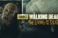 Картинка The walking dead, AMC, Zombies