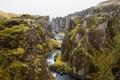Картинка река, скалы, фото, Jeff Sheldon, горы, каньон