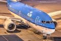 Картинка аэропорт, самолёт, авиация, Boeing 737