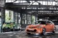 Картинка Hyundai, автомобили, два, хёндай, Veloster