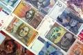 Картинка Деньги, разных, стран, портреты