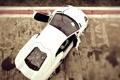 Картинка cars, эфект, Aventador LP700-4, размытие, auto, Lamborghini