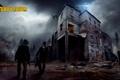 Картинка оружие, солдаты, сталкер, Survarium, free2play MMO-шутер