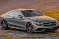 Картинка C217, амг, мерседес, S-Class, AMG, Meredes-Benz, Coupe